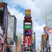 new york city addiction medicine locums job